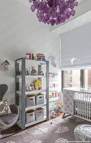 gender neutral nursery featuring sissy marley u2013 destination nursery