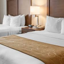 Comfort Suites Maingate East Kissimmee Florida Newly Renovated Hotel Near Disney Comfort Suites Maingate East
