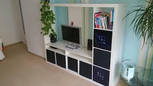 Wohnzimmerschrank Fichte Gebraucht Funvit Com Höffner Schlafzimmer