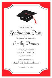graduation lunch invitation wording graduation dinner invitation flying high graduation graduation