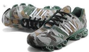 Sepatu Adidas Yg Terbaru adidas sneakers camouflage