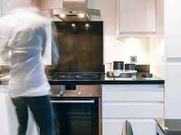 kitchen appliances cheap kitchen cheap stainless steel appliances all home appliances