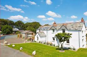 Luxury Cottages Cornwall luxury cottages cornwall independent 5 star gold cottages