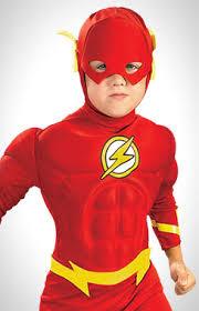 superhero costumes u2013 villain costumes party delights party delights