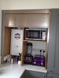 modern kitchen toronto custom cabinets toronto tags adorable contemporary leicht