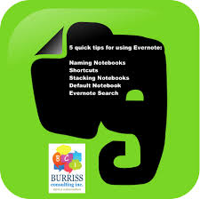 tony robbins rpm planner template evernote tips youtube evernote tips