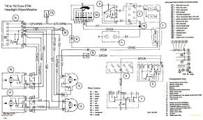 bmw coil wiring diagram with basic images wenkm com