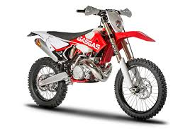 motocross racing 2 enduro21 first look u2014 2018 gas gas ec 300 racing two stroke