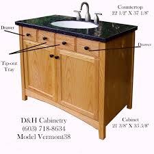 bathroom vanity cabinets dallas tx bathroom design ideas 2017