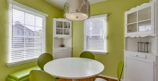 green dining room ideas dining room articles and photo galleries