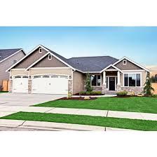 oakmont rambler by key land homes oakmont plan pinterest