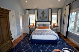 captivating 30 blue bedroom paint color ideas inspiration of best