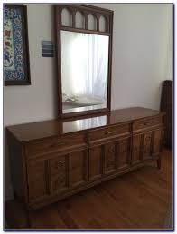 Mid Century Modern Bedroom Furniture Bedroom  Home Design Ideas - Antique mid century modern bedroom furniture