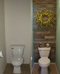 Country Bathroom Decorating Ideas Pictures Country Outhouse Bathroom Decorating Ideas Outhouse Bathroom