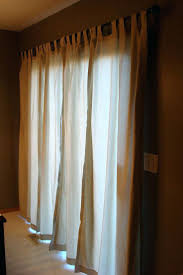 window blinds window treatments over vertical blinds curtains i
