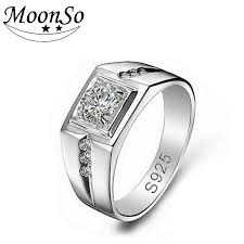wedding ring for men men wedding ring promotion shop for promotional men wedding ring