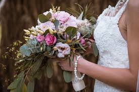 diy bridal bouquet how to make a diy bridal bouquet for your wedding wedding