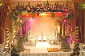 indian wedding mandap for sale indian wedding mandaps leicester picture ideas references