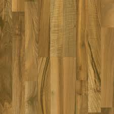 Wooden Laminate Flooring Uk Kronotex Sound Plus Ticino Walnut Click Together 9mm Laminate