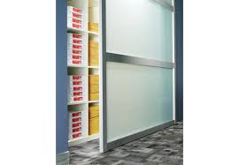 suspended walls systems glass sliding room dividers u0026 wall panels