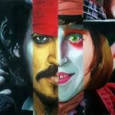 biography johnny depp video teen spirit icons johnny depp teen spirit