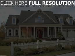 eterior paint color of blue house ideas surripui net best