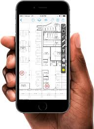 plangrid construction software u0026 blueprint app