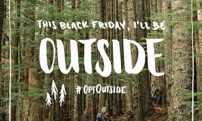 store with best black friday deals rei black friday 2016 ad u2014 find the best rei black friday deals