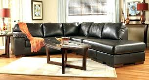 brown leather couch living room ideas get furnitures for brown couch black furniture brown leather couch decor black and