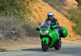 2015 kawasaki concours 14 abs md ride review part two