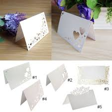 online get cheap wedding cards styles aliexpress com alibaba group