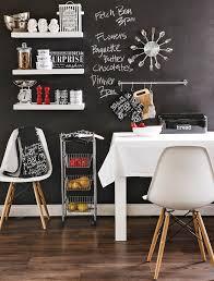 Mr Price Home Decor Kitchen Curtains Mr Price Home 2016 Kitchen Ideas Designs