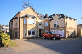property for sale across lanarkshire residence estate