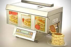 best new kitchen gadgets breakfast made easy 7 must have kitchen gadgets hiconsumption
