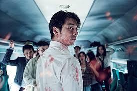 gory horror movies on netflix popsugar entertainment