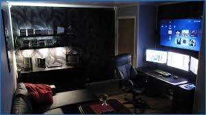 bureau pc gamer beau pc gamer bureau stock de bureau idée 24242 bureau idées