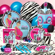 baby shower party supplies baby shower party favors american baby shower