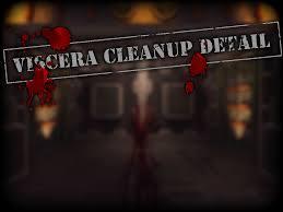 viscera cleanup detail windows game indie db