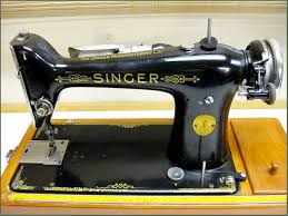 Used Upholstery Sewing Machines For Sale Comprehensive Singer Sewing Machine Model List Classes