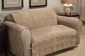 White Slipcovered Sofa by Amiable Ashley Furniture Modern Sofa Tags Modern Furniture Sofa