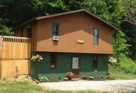 Hocking Hills Cottage Rentals by Sandy Run Cabin Hocking Hills Cabin Rentals And Hocking Hills