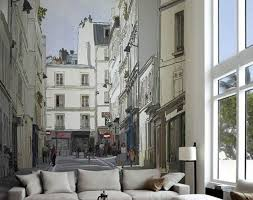 Large Artwork For Wall by Living Room Wonderful Design Ideas 9 Large Wall Decor For Living