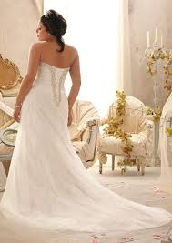 wedding dress stores near me curvy wedding dress of the week mori julietta 2014