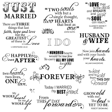 wedding card sayings funny and cute