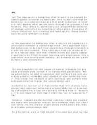 Essay on nature for kids in hindi