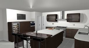 kitchen design cheshire autocad kitchen design autocad kitchen design and design for