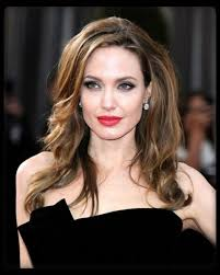 2015 hair colors and styles showy celebrity long hairstyles 2015 hairstyles 2017 hair