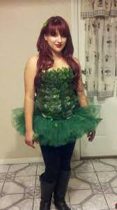 adore me halloween costumes 31 best halloween costumes images on pinterest poison ivy