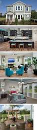Multi Generation Homes Best 25 New Home Plans Ideas On Pinterest Next Gen Homes 2