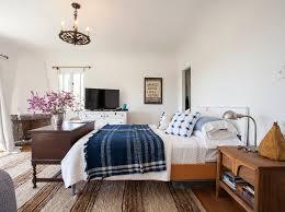 Mediterranean Bedroom Design by Door Shaver Outdoor Wood Furnace Shaver Outdoor Wood Furnace